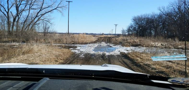 Ottawa County mess of a road.jpg