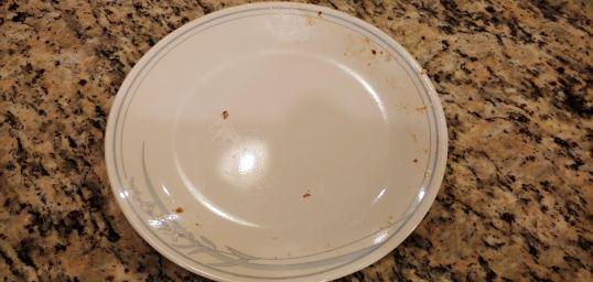dirty plate.jpg
