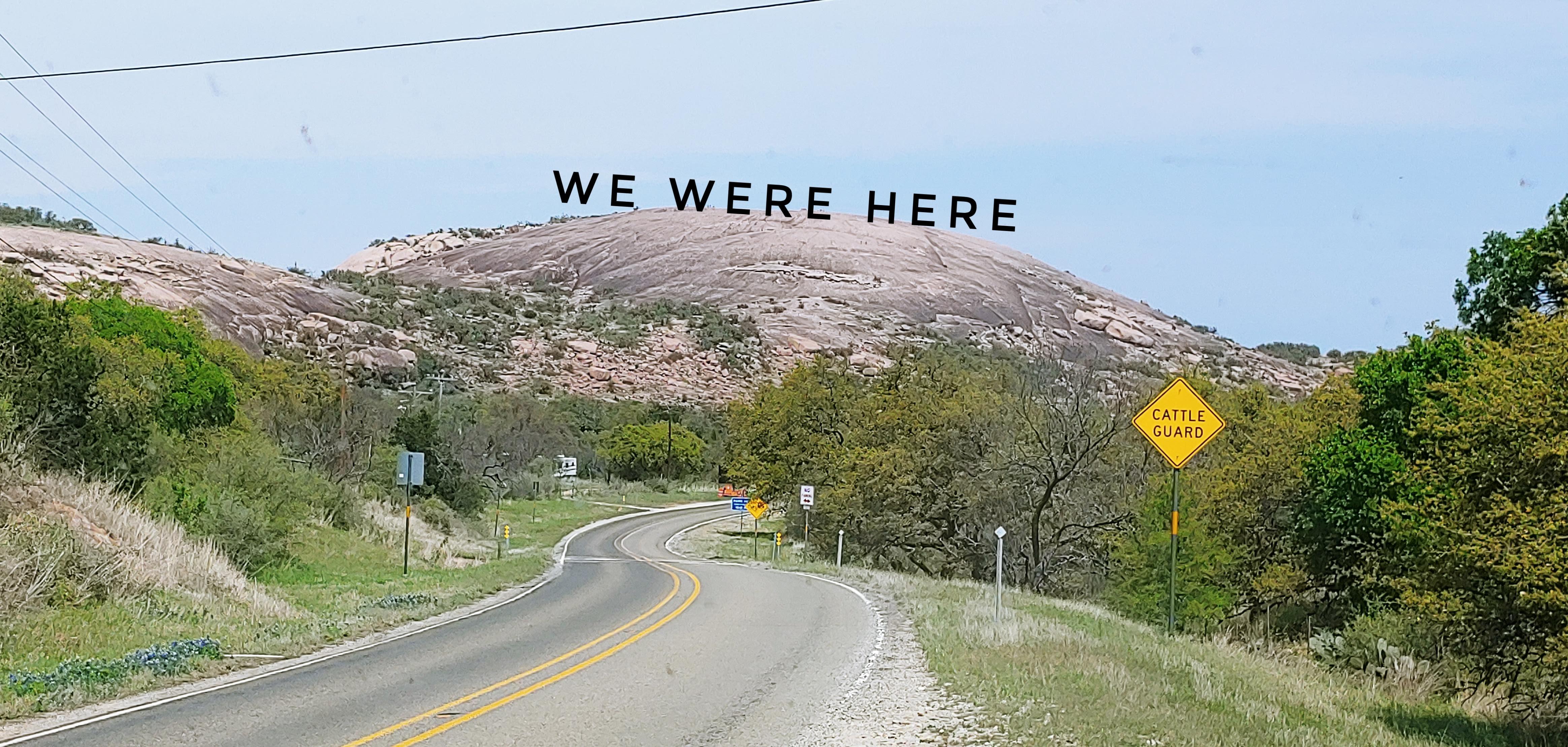 We were here.jpeg