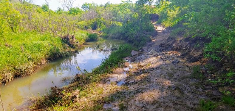Kano mud.jpg
